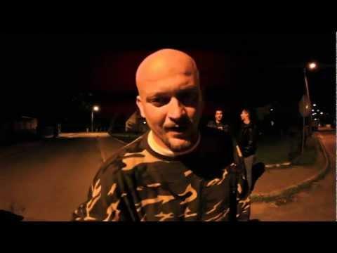Ultimatum - Po Drugiej Stronie Ciszy (wideoklip)