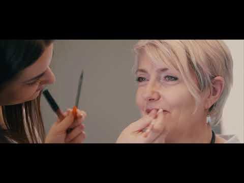 Video kaip užsidirbti pinigų iš dvejetainių opcionų