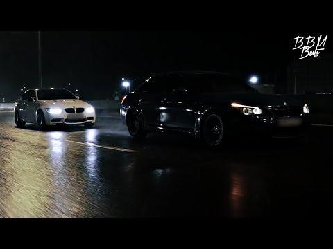 Эйзи, Mysta - BMW   Премьера 2020