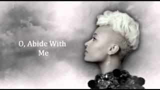 Emeli Sande - Abide With Me