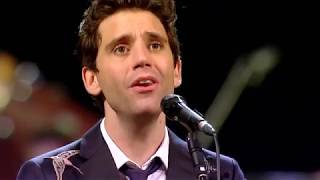 Mika   Happy Ending (Sinfonia Pop)