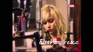 Jenny Humphrey - [ I'm Back - Ashley Tisdale ]