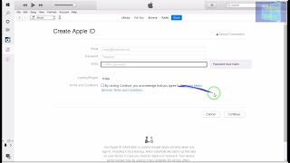 Remove Your Iphone Icloud Lock With PC|Laptop Live 100%Tested By New Strategy 2019