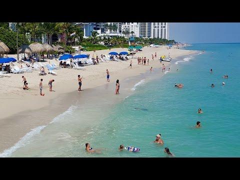 Майами - Экскурсии Туры Отдых Достопримечательности