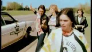 Wings - Silly Love Songs