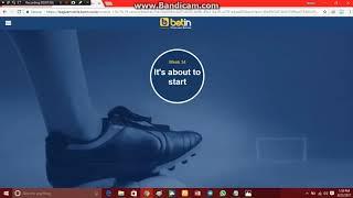 2018 tricks on winning betin league - Kênh video giải trí