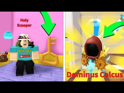 All Key Locations In Ice Cream Simulator For Free Dominus Roblox