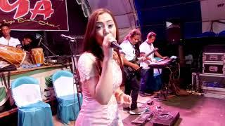 Bukan Tak Mampu DangDut Koplo Cover By Rama Music Jepara