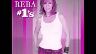 Reba - Your The First Time I've Thought About Leaving Rebanellmcentirefanclub Productions