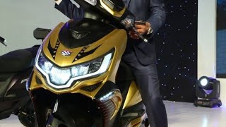 All Latest new top best upcoming scooterstwo wheelers in