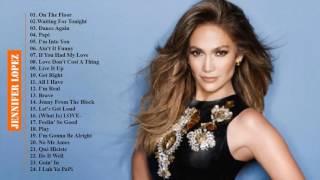 Jennifer Lopez greatest hits Songs || Best Songs Of Jennifer Lopez [New]