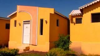 Spot Odivin Hotel, Gonaïves/Haïti