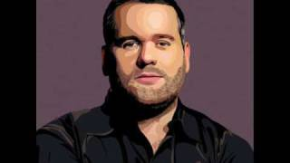 Chris Moyles Parodies - Lorry Driver