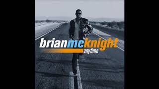 Brian McKnight - Hold Me (1997)