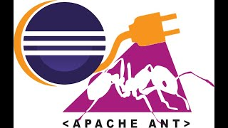 How to build java project with Eclipse & Apache Ant