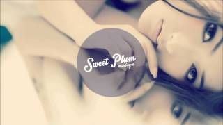 Stefan Biniak feat. Stine Grove - Tears (Music Video)
