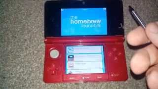 install doom on 3ds homebrew - Free video search site - Findclip Net