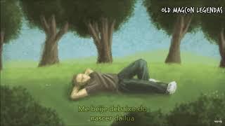 Day Dreaming   Jack & Jack (Legendado PTBR)