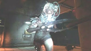 10 Most Disturbing Sci-Fi Video Games