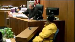 Conrad Murray Trial   Day 18