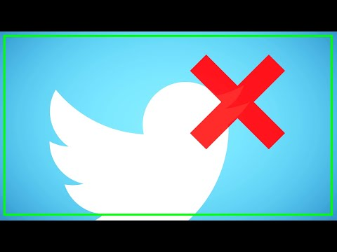 Twitter May Label Your Tweets Based On How Wrong You Are