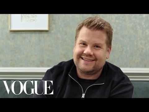 James Corden, Kevin Spacey & Hugh Jackman's Audition Horror Stories | Vogue
