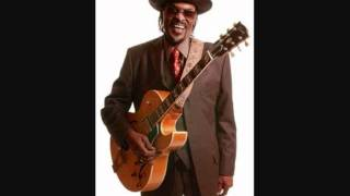 Family Affair - Chuck Brown