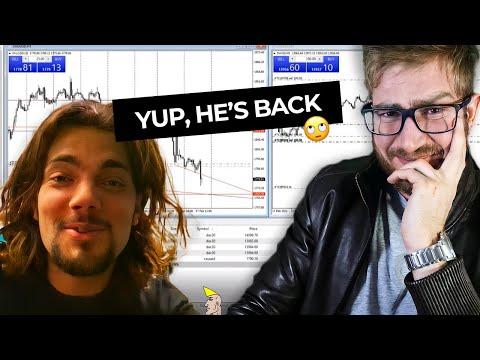 Cel mai bun mod de a câștiga bani pe bitcoin