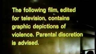 Trailer of Taxi Driver (1976)