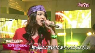 カブトムシ/misono[2011.02.06]