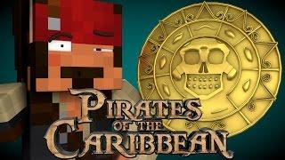 Minecraft Parody THE INTERVIEW Minecraft Animation Most - Minecraft western hauser