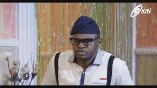 Download Video KARA 1 Latest Nollywood Yoruba Movie Staring Odunlade Adekola, Bukola Adeeyo [Premiere] MP3 3GP MP4