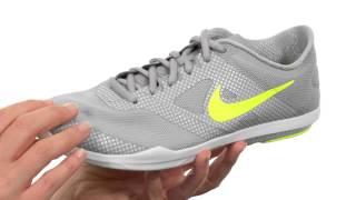 Women's Nike Studio Training Shoe video