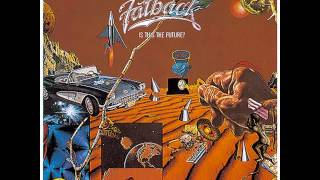 Fatback Band - Is This The Future video