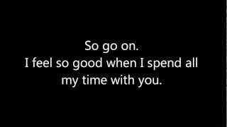 Cliche -  Alexandra Stan Lyrics