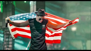 TIMMY TRUMPET & VINI VICI & DJ CARNAGE   THIS IS PSY STYLE (VIDEO HD HQ) (PRZZ SMASHUP)