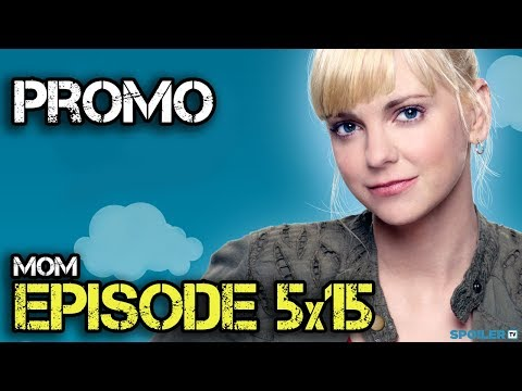 Mom 5.15 Preview