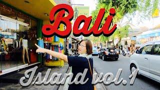 #148:Bitcoin格安ツアーでバリ島に来た!エアアジア初体験バリ島編Vol.1