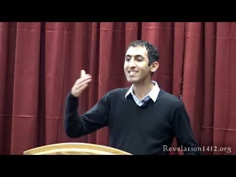 Nader Mansur: Prorok koji je sumnjao