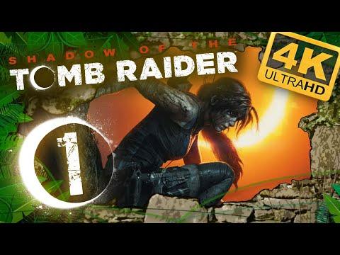 Shadow Of The Tomb Raider 25 Nach Stuhlgang Lösung Für Durstige