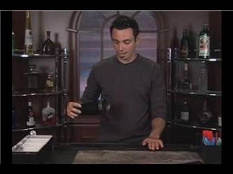 Bar Supplies : Bar Supplies: Mats
