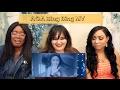 AOA BING BING MV REACTION +SCANDAL   TIPSY KPOP
