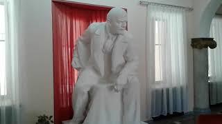 Абхазия Гагара Амра