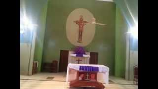 Consolation of the Agonizing Heart of Jesus.flv