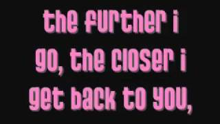marques houston   circle + lyrics    YouTube