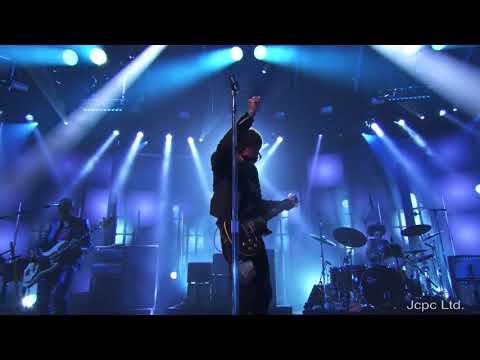"Lenny Kravitz ""Fly Away  iTunes Festival London 2014 Full HD"