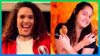 KFC Robó Mi Canción del Pollo Frito