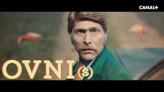 OVNI(s) | Saison 1 - Teaser #2
