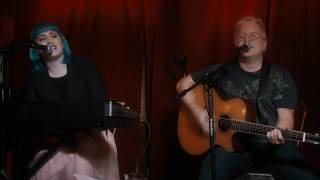 """Steven McClintock     """"As Long as I am Loved by You""""  """"Songwriters at Sunset"""""""