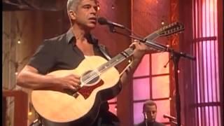UMA BAIXAR COMO GRATIS ONDA MUSICAS SANTOS LULU